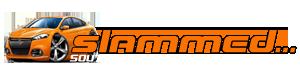 Slammed SA